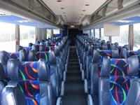 En Soacha roban a 15 pasajeros de bus intermunicipal