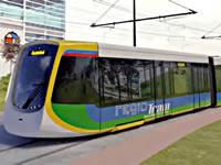 Listos  los recursos para el tren de cercanías entre Facatativá y Bogotá