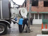 Mejores servicios públicos en Soacha