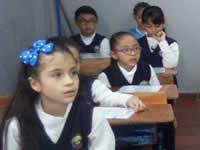 6.Retiro o solicitud de cesantías parciales docentes oficiales.
