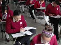 8.Sustitución pensional para docentes oficiales