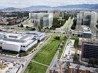 2.335 millones de dólares costará renovación urbana de Bogotá