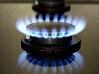 Millonaria inversión para gasificación de Ricaurte