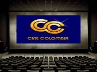 Niños de Soacha  inaugurarán  nueva sala de Cine Colombia  en el municipio