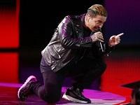 Grammy Latino tendrá participación colombiana