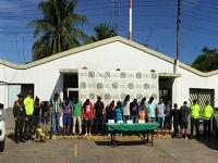 Policía de Cundinamarca captura más de 80 delincuentes