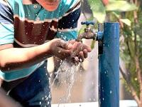 Viabilidad a proyectos para Anapoima, Guataquí y Vergara