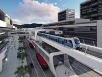 Aprobado Confis para Transmilenio Soacha, Metro y Regiotram