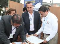 En Cundinamarca se construirán 9.018 viviendas de interés prioritario