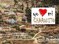 Lunes de minga cultural y sancocho comunitario en el Charquito