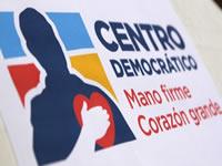 Por tercera vez cancelan foro del Centro Democrático en Soacha