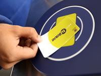 Hasta el 30 de noviembre se puede personalizar la tarjeta Tu Llave