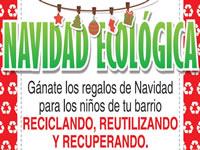 Llega el concurso de pesebres ecológicos a Soacha