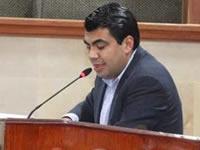 Diputado de Soacha es el nuevo presidente de la Asamblea de Cundinamarca