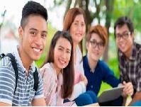 Estudiantes de Cundinamarca se  beneficiarán de recursos  Fescún