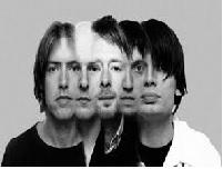Radiohead se presentará por primera vez en Bogotá el 25 de abril