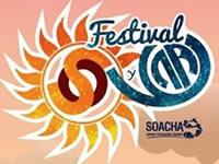 En Soacha ya está todo listo para el Festival Sol y Luna  2017