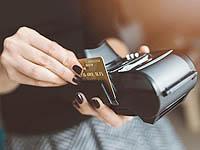 Usa la tarjeta de crédito de manera inteligente este fin de año