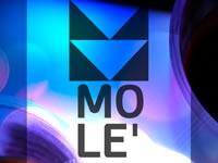 Llega Mole Bar a Soacha