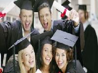 Cerca de $30.000 millones destina Cundinamarca para financiar acceso de jóvenes a la universidad