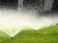 Colombia cuenta con  potencial para irrigación agrícola