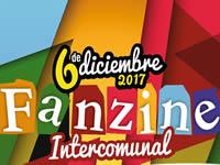 Un Fanzine Intercomunal es la muestra final de los grupos de artes plásticas de la Dirección de Cultura de Soacha