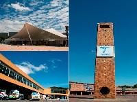 En el puente festivo de la Inmaculada Concepción 120.000 pasajeros serán movilizados por la Terminal de Transporte de Bogotá