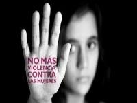 La violencia contra la mujer tiene rostro de niña