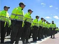 Cundinamarca reportó reducción del 22% en materia delictiva