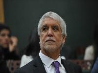 Tribunal de Cundinamarca ordena al CNE destrabar revocatoria de Enrique Peñalosa