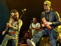Orquesta 'La 33' estará en festival de salsa en   Soacha