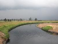 Este lunes 11, Consejo del río Bogotá analizará la gestión de la cuenca