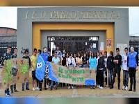 Cajicá número uno en Colombia en educación pública