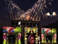 Bogotá tendrá su propia «Travesía» esta Navidad