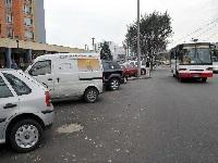 Así funcionará el sistema inteligente de parqueo en vías públicas de Bogotá