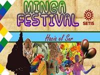 En el humedal del Neuta se realizará la 'Minga Festival hacia el sur'