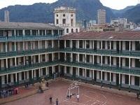 El Instituto Técnico Central es el mejor colegio público de Bogotá pero el Distrito no lo reconoce