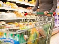 Se expande sector alimentos procesados en Bogotá