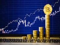 Colombia, en la mira de un banco bitcoin argentino
