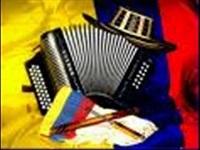 La palabra vallenato ingresa al diccionario de la RAE