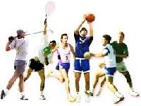 Gobernación premia a mejores deportistas de Cundinamarca