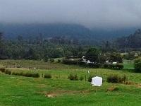 A terrenos de 15 municipios de Cundinamarca les estarían inflando precios con el POT