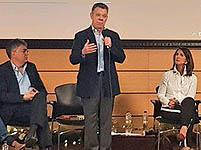 Más de $12.500 millones para proyectos de Ciencia, Tecnología e Innovación en Cundinamarca