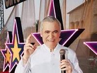 La fiesta de los hogares colombianos de Jorge Barón se transmitirá desde Soacha