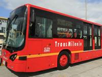 TransMilenio anuncia cambios de horario por temporada de vacaciones