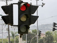 Movilidad Futura 2050 ganó licitación para la modernización de semáforos en Bogotá