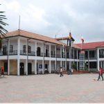 Gran descuento tributario en Sibaté