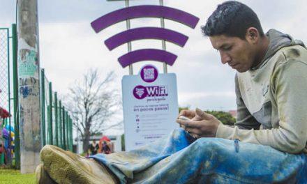 MinTic activó 3 nuevas Zonas Digitales en Cundinamarca