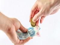 Salario mínimo en Colombia sube 5,9%
