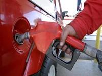 Precio de la gasolina se mantendrá estable éste mes